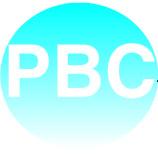 PBC 2016