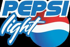 Pepsi light98