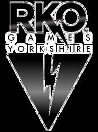 RKO Games Yorkshire