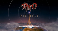 RKO Pictures opening logo (1997)
