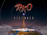 RKO Pictures/Others/1997-2009