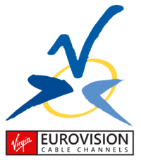 Virgin Eurovision 1995