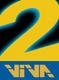 Viva21998