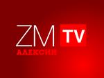 ZMTVA ID 2016 2