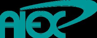 Aiex 2010