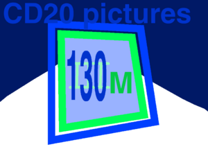 CD20 Pictures