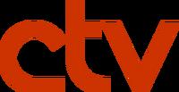 CTV logo 2003
