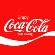 Coke 2009