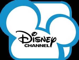 Disney Channel 2010