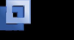El Kadsre Post Logo 2009