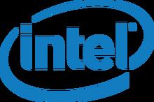 Intel TV Screenbug (2014)