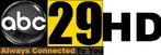 KCVB HD 2007-2013
