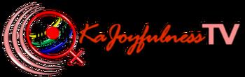 KTV Logo 2015