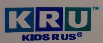 Kru.PNG