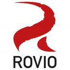 Logo-rovio-600x-rx145