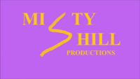Misty Hill Productions