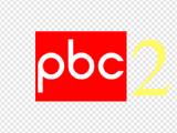 PBC 2