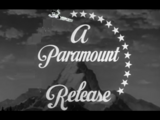 Paramount Pictures (Variants)