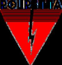 Polpetta2