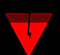 RKO HD 1985