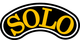 SOLO71