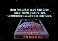 Starwarsek1983