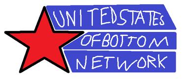 USOBN Logo (2007-2017)