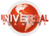 Universal Channel 2004