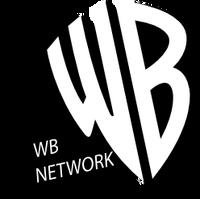 WB Network logo