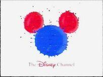 187-Disney-Channel-UK-1