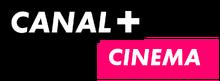 Canal+ Cinema 1995