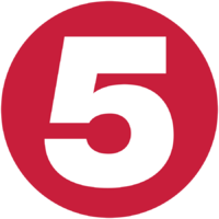 Channel 5 (2011-2016)