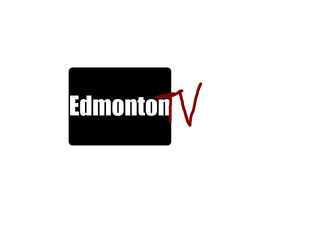 Edmonton TV