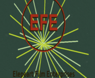 Elepeart Film Enterprises logo - Decline Me