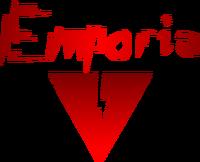 Emporia 1997