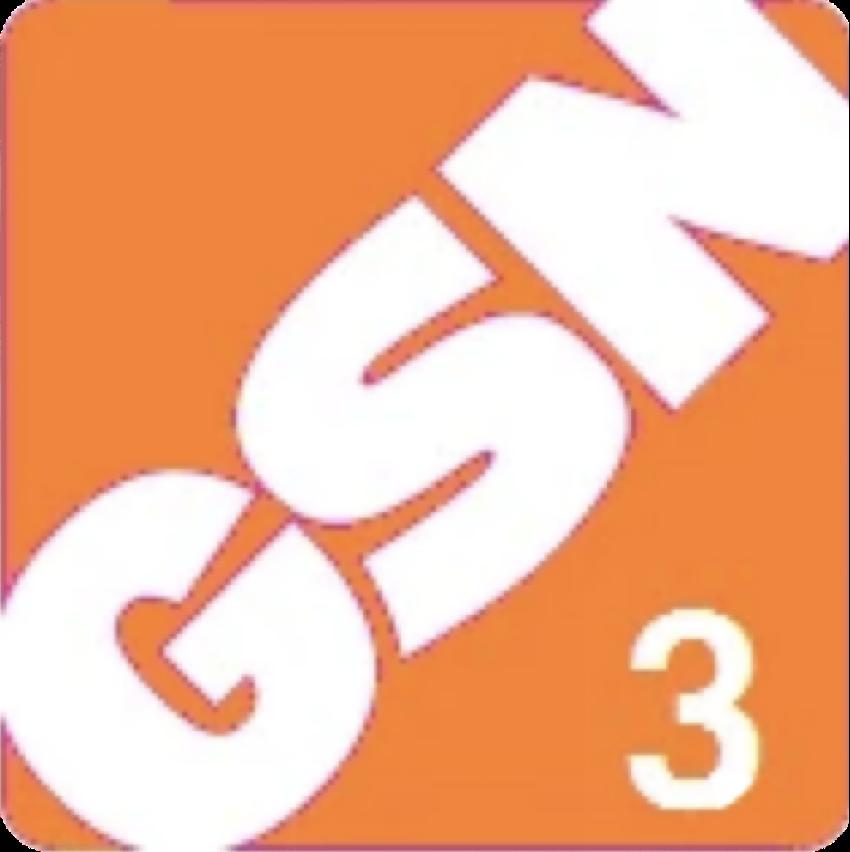 GSN 3 2016
