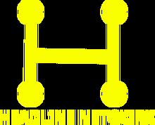 Headline Network 1983