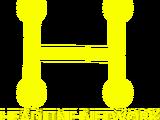 Tele TV (Indonesia)