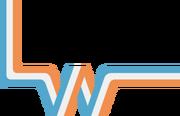 LWT Logo 1972