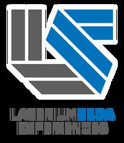 Laserium Sega