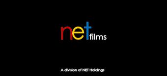 NET Films 2015
