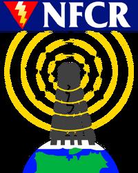 NFCR Philipp 1991