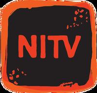 NITV 2015 logo