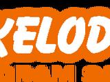 Nickelodeon Program Sales