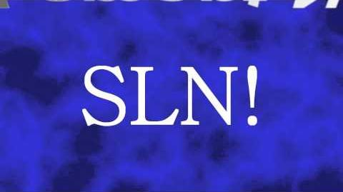 SLN! ident 2.0