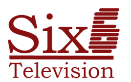 SixTelevisionReal