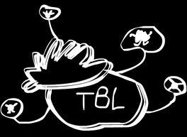 TBL 1952