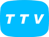 Thuania Television