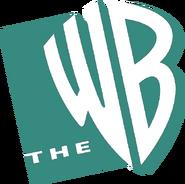 TheWBLogo2017