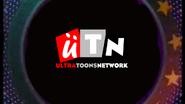 Ultra channel 2 1990s